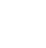 the-legal-500-logo-v2